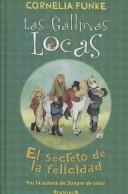 Libro de segunda mano: Las Gallinas Locas/ the Wild Chicks