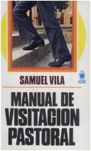 Manual De Visitacion Pastoral by