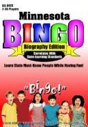 Minnesota Bingo