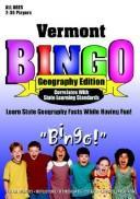 Vermont Bingo