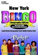New York Bingo