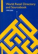 World Retail Directory 1999-2000 by Euromonitor PLC