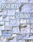 Exercises in Resources Geology by Hall